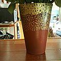 vase maison 001