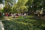Parc de Bercy - Harajuku (6)