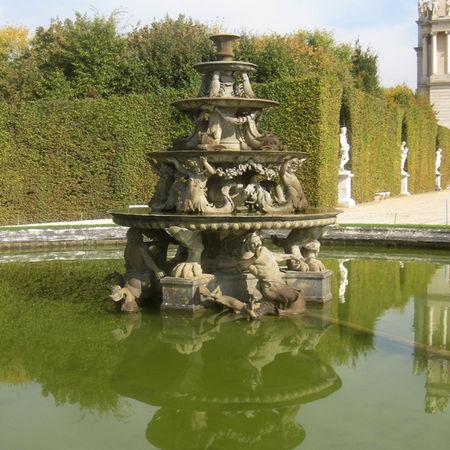 19_Versailles