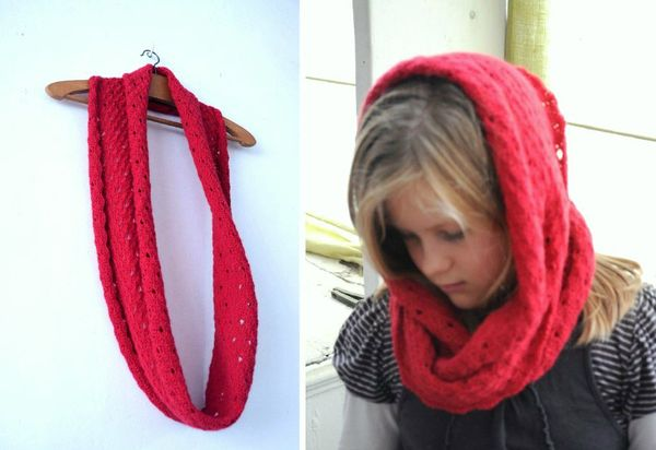 cowl rouge 03-a
