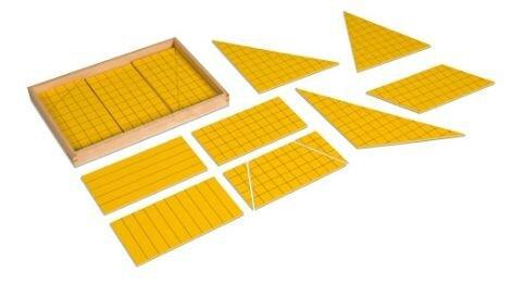 materiel jaune aire