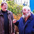 Municipales 2008 : Les Verts menacent d'une seconde liste à gauche