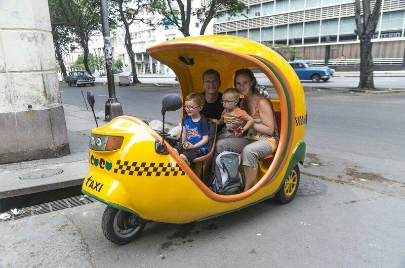 La Havane Centro (85 sur 86)