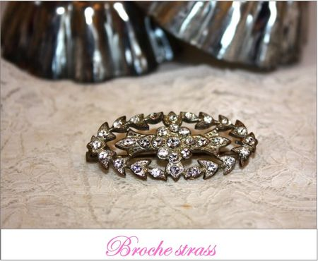 broche_strass_1_rose