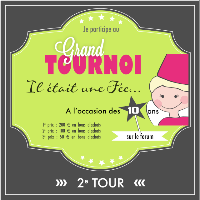 tourno12