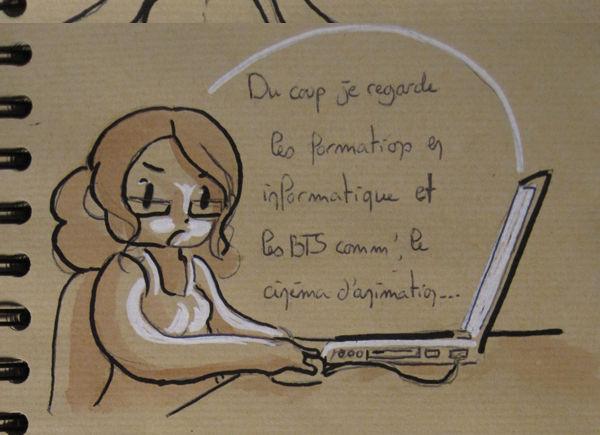 bdbretagne2010_d