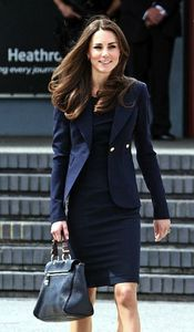 2011-06-Kate-Middleton-Canada-Day-1