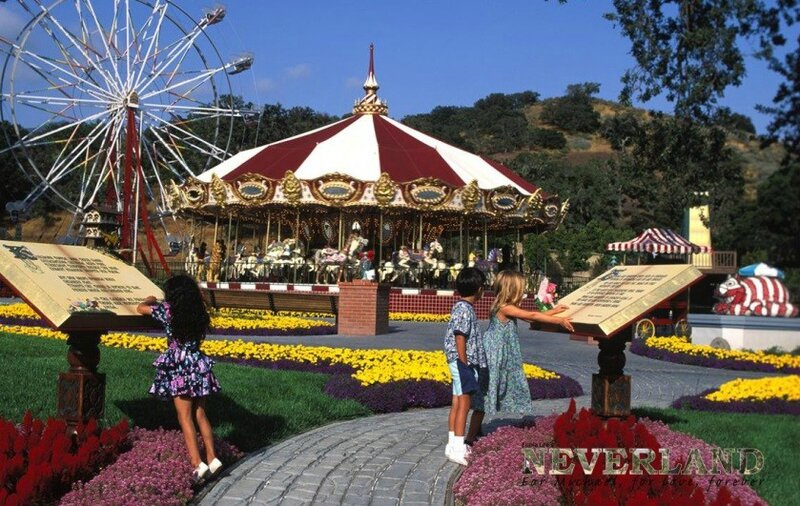 the-neverland-ranch5