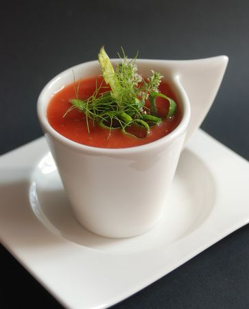 Gaspacho_tomates_cf_William_Ledeuil_001