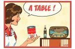 a-table-600