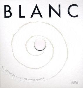 livre_blanc_une_poesie_de_papier
