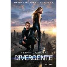 divergente-tome-1
