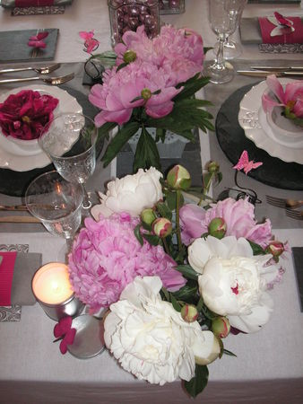 table_pivoines_027
