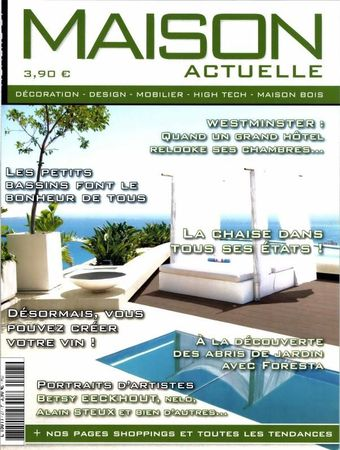 Maison_Actuelle