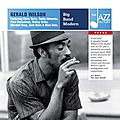 Gerald Wilson - 1950-54 - Big Band Modern (The Jazz Factory)