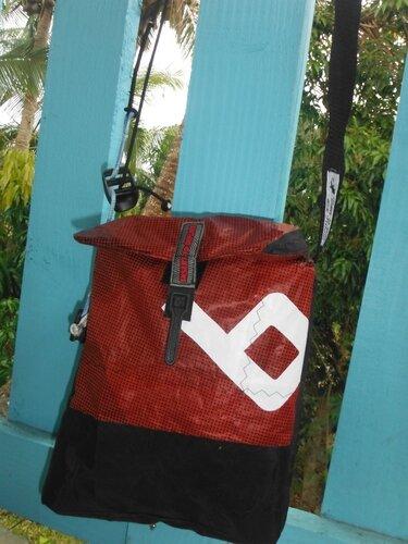 Sacoche aile de kite (8)