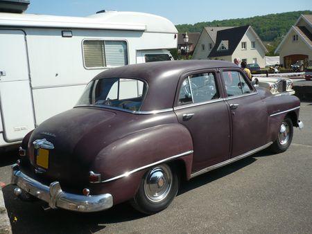 DODGE_Kingsway_Custom_4door_Sedan_1952_Soultzmatt__2_