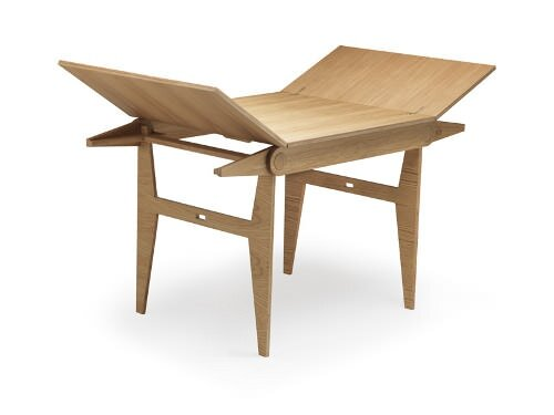 n-oncle-table-relevable-frederic-cadet-2