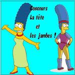 concours_la_t_te_et_les_jambes