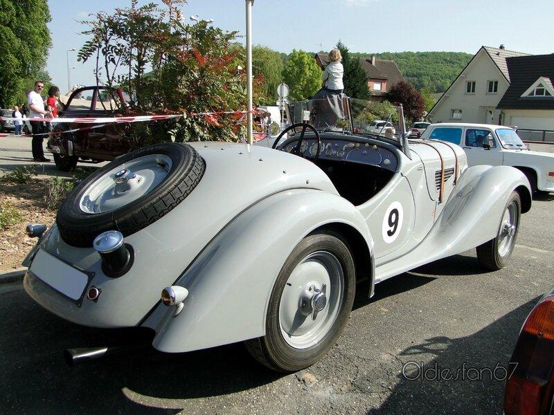 bmw-328-1937-b
