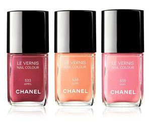 chanel-vernis-ongles-printemps 2012