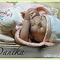 83 Danika