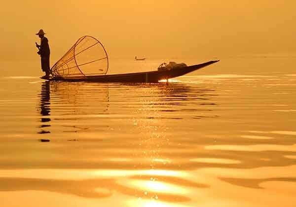 lac-inle-birmanie-photos