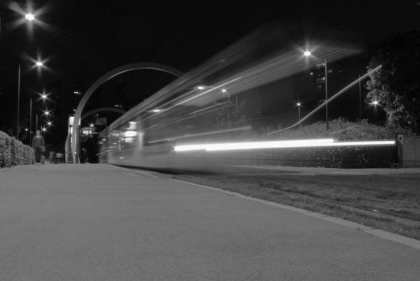 tram,les coteaux,18