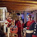 0743 - 25.12.2014 - Rois Mages Saint Jans Cappel