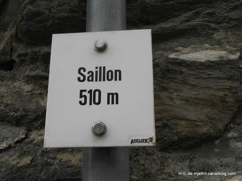 01-Saillon Bourg 001