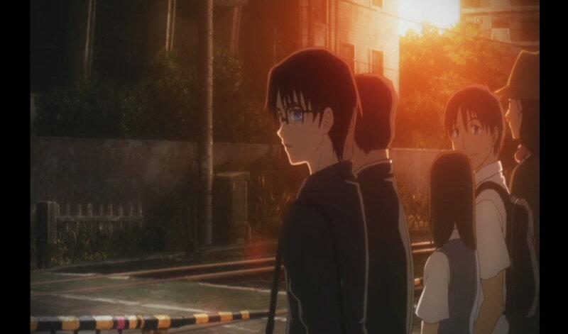 CanalBlog Anime Kara No Kyoukai015