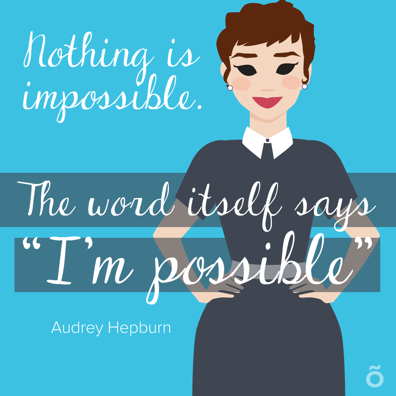 nothing-is-impossible-3