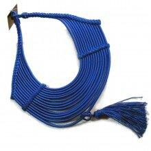 collier-pharaon-bleu-majorelle