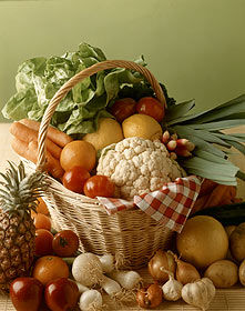 panier_de_legumes_et_de_fruits_zLE3