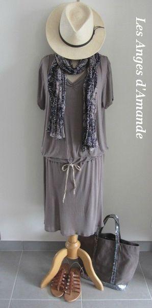 robe plage3