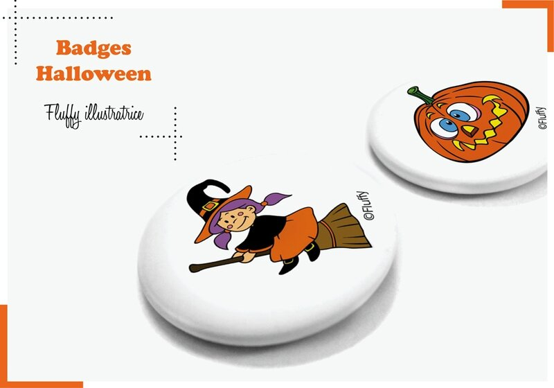 Badges Halloween_FB_Visuel 1_fluffy_V_web