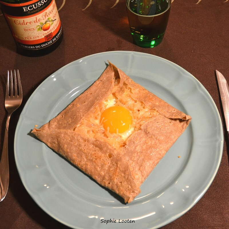 Galette soubise2
