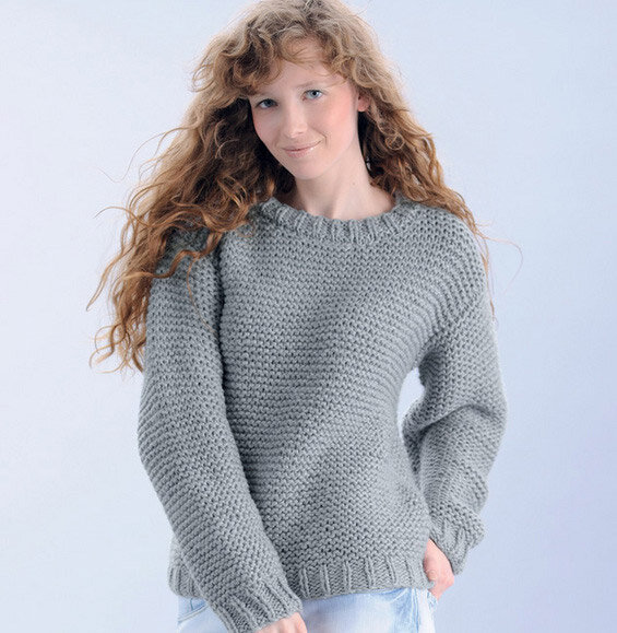 tricot-gros-pull-phildar-3