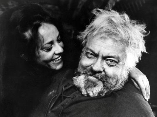 orson and jeanne