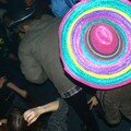 Dressed to Dance @ Soundstation 02/02/08