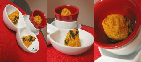 ensemble_congolais_carottes_curry