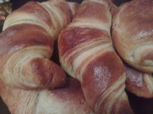 18__croissants22