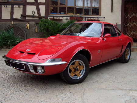OPEL_GT_1900__1_