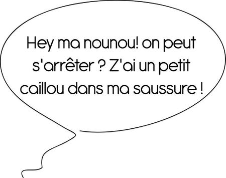cailloux2