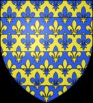 Blason_ville_Beaugency_Loiret_
