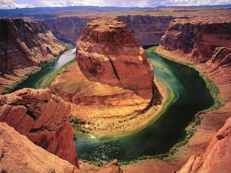 US_Grand_Canyon_Colorado_2