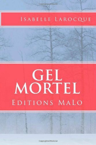 gel mortel cover amazon