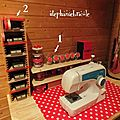 tuto diy stephaniebricole26