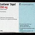 where to buy generic neurontin