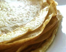 Photo Crepes